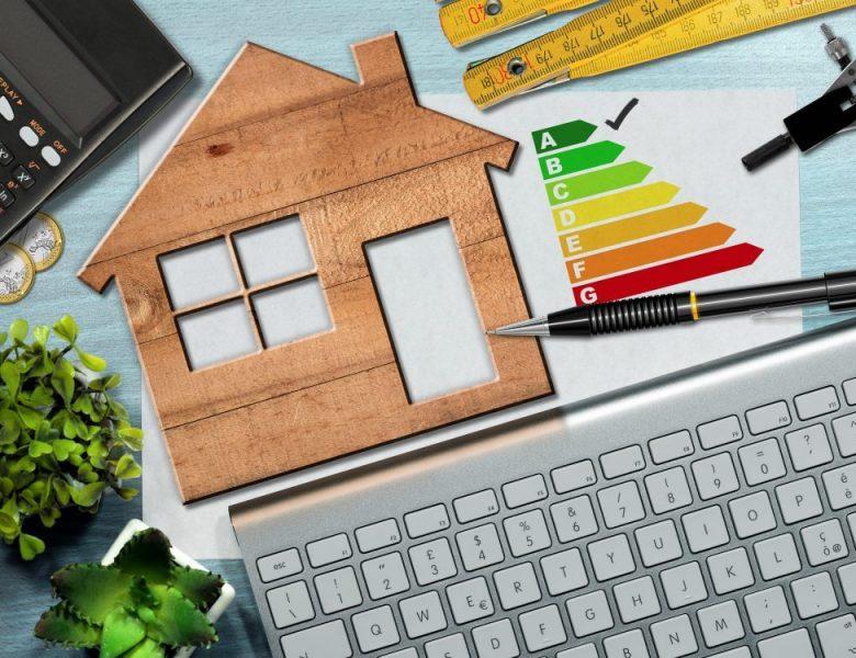 Les caractéristiques d'un logement écologique